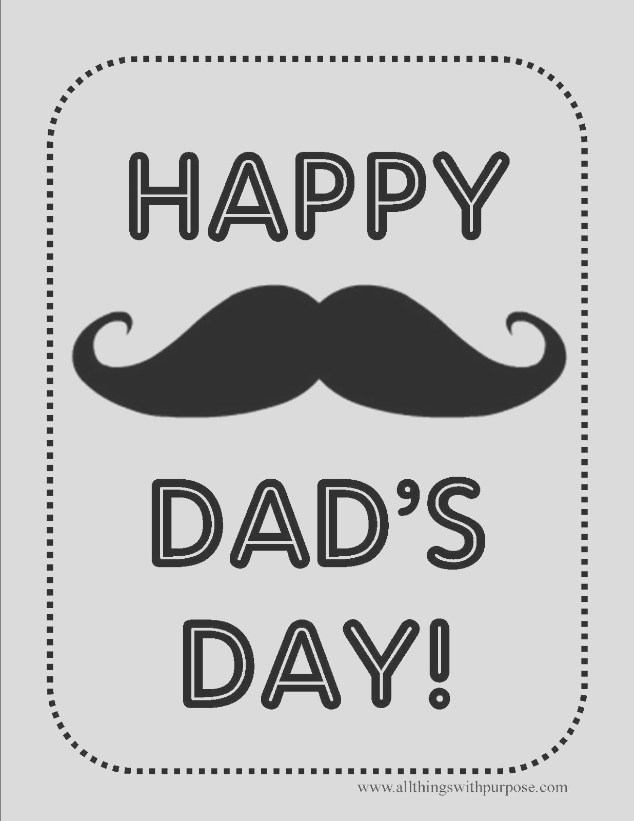 fathers day coloring pages to print 211