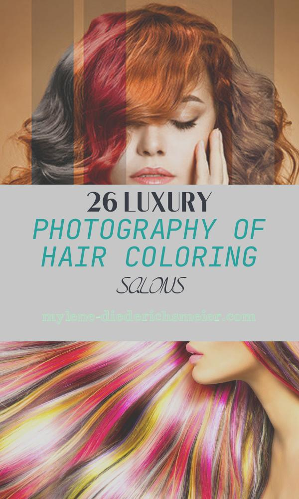 Hair Coloring Salons Unique L or Salon Hair Color and Highlights Rockville Md