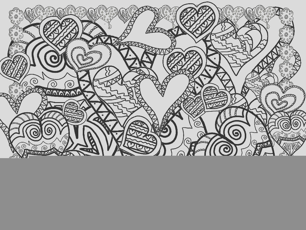 printable heart coloring pages adults designs canvas pinterest christmas coloring pages for adults pinterest coloring pages for adults
