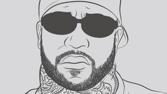 q a bun b on the incredible journey of creating his hip hop coloring book