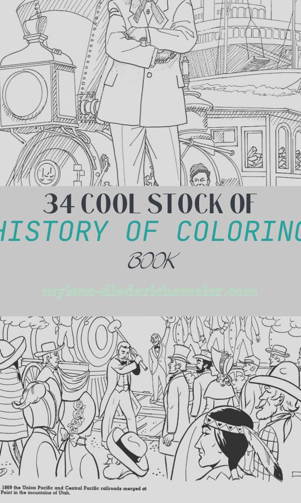 History Of Coloring Book Lovely 20 Free Printable Black History Month Coloring Pages