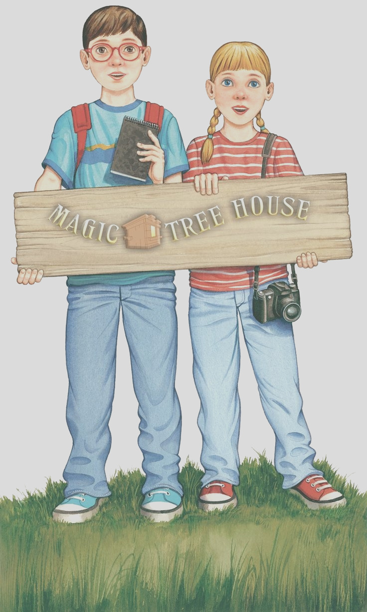 night of the ninjas magic tree house coloring pages