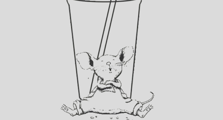 if you give a mouse a cookie coloring pages sketch templates