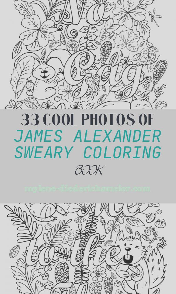James Alexander Sweary Coloring Book Fresh Gyazo Amazon Color Me Filthy A Kinky Coloring Book