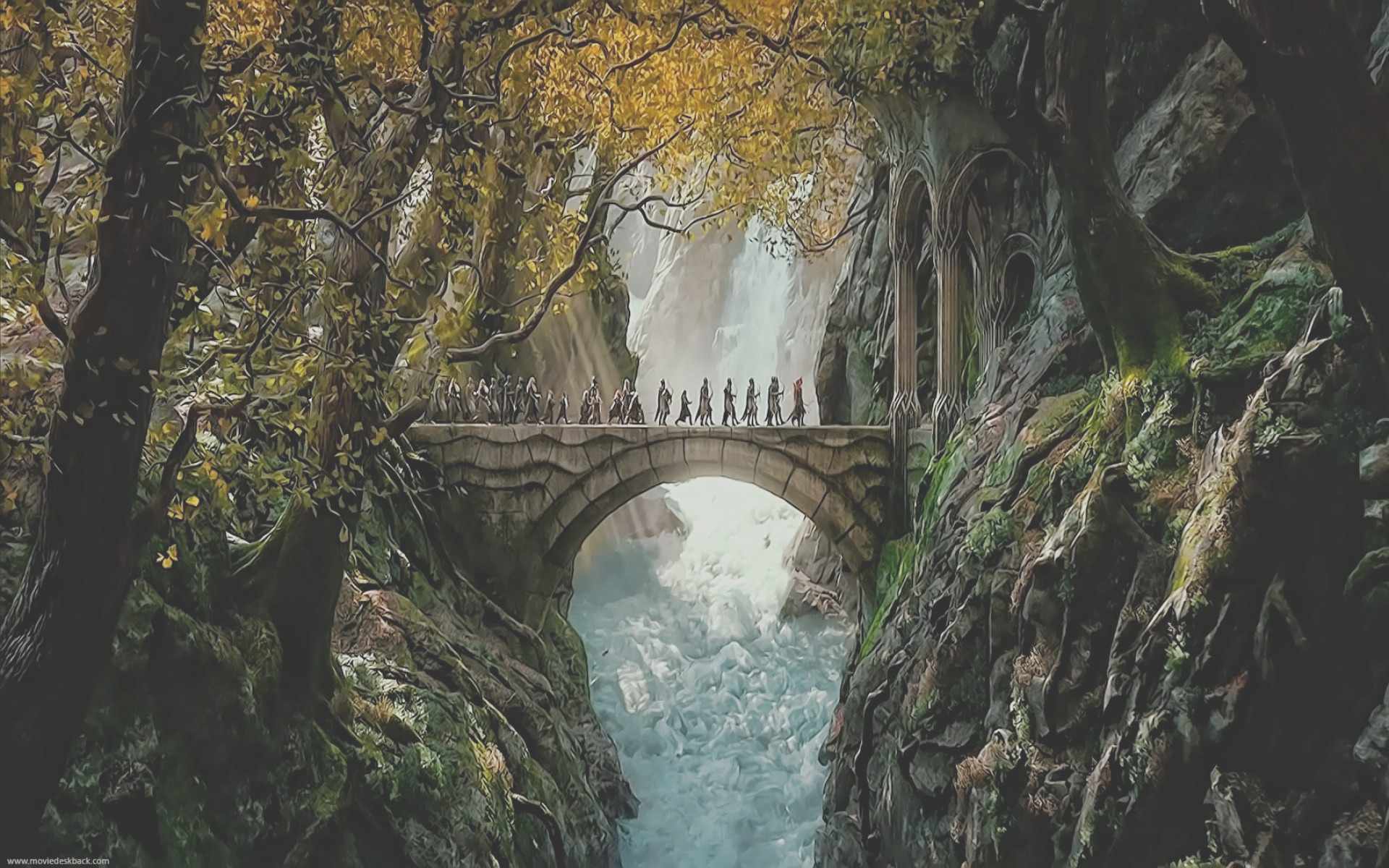 lord of the rings wallpapers hd 2