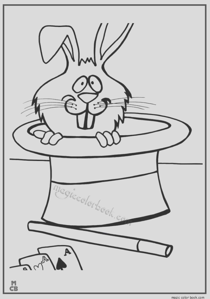 fairly odd parents coloring pages