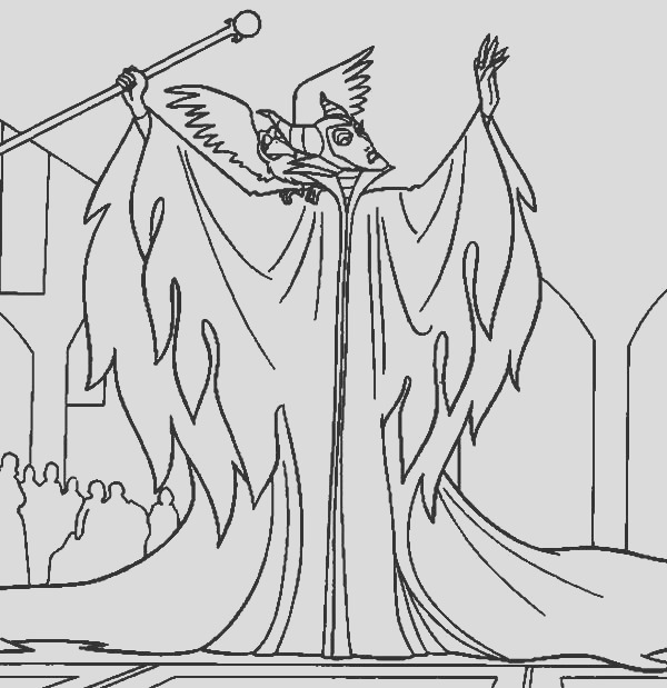 lineart angels