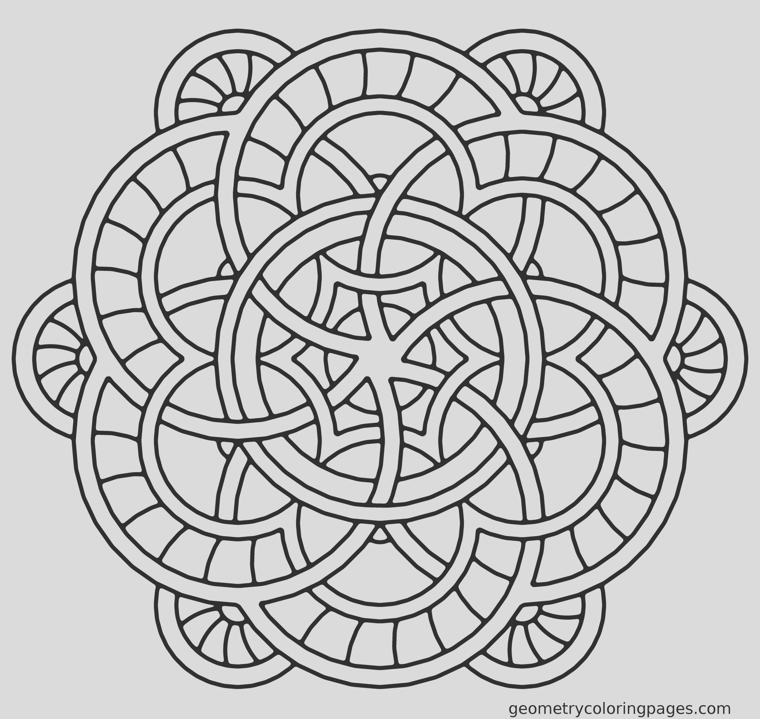 mandala coloring pages for free
