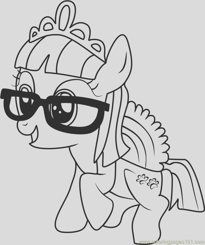 zipporwhill coloring page
