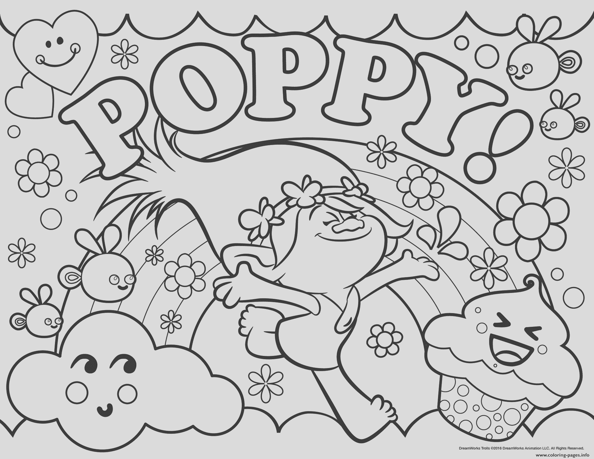 nsfw coloring pages