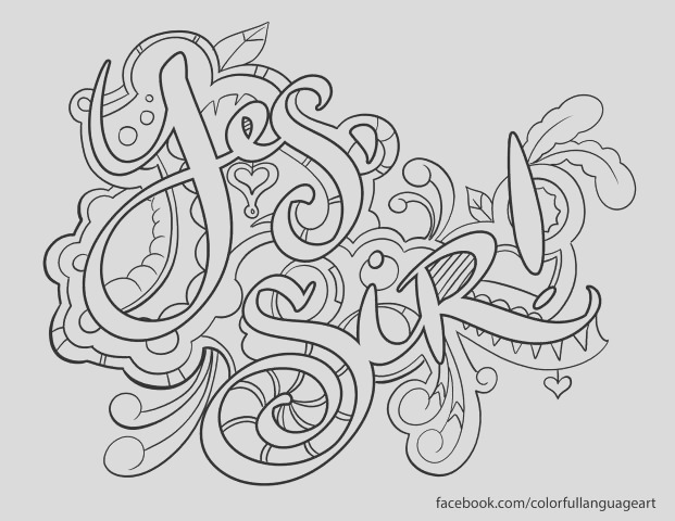 vulgar adult coloring pages nsfw