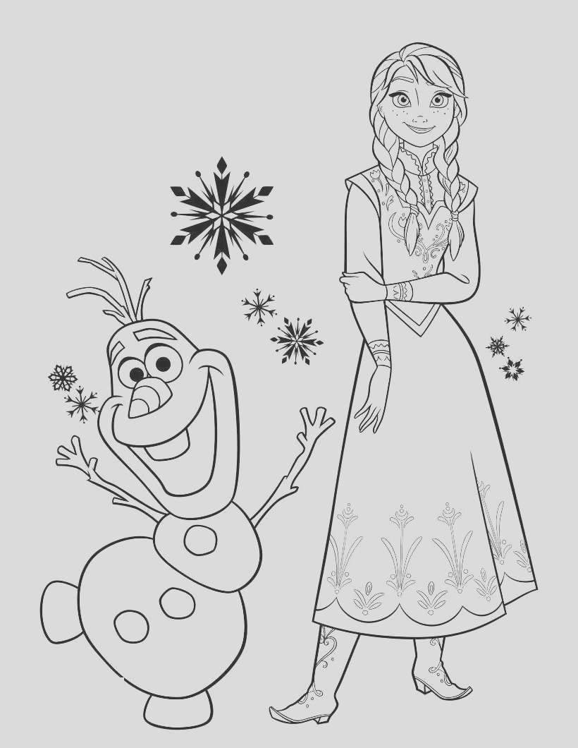 olaf nose coloring page free sketch templates