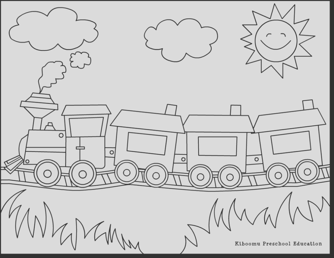 soil coloring pages
