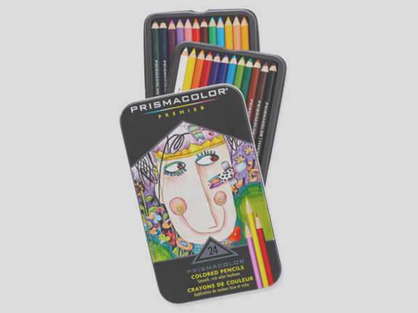the ultimate adult coloring book kit