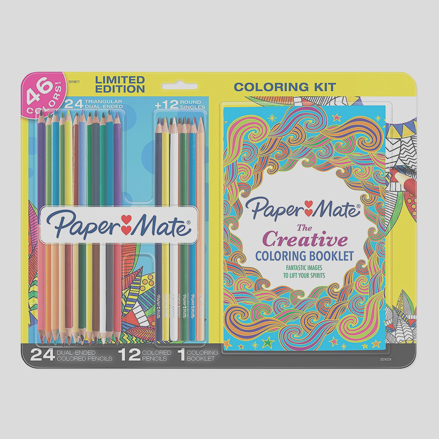save 30 coloring products sharpie prismacolor paper mate