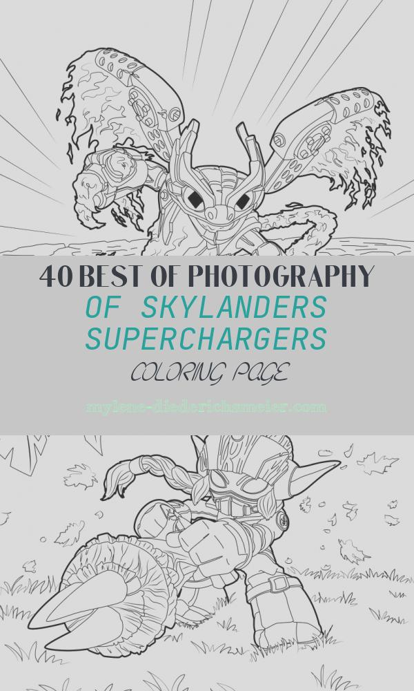 Skylanders Superchargers Coloring Page New Spitfire Coloring Pages Hellokids