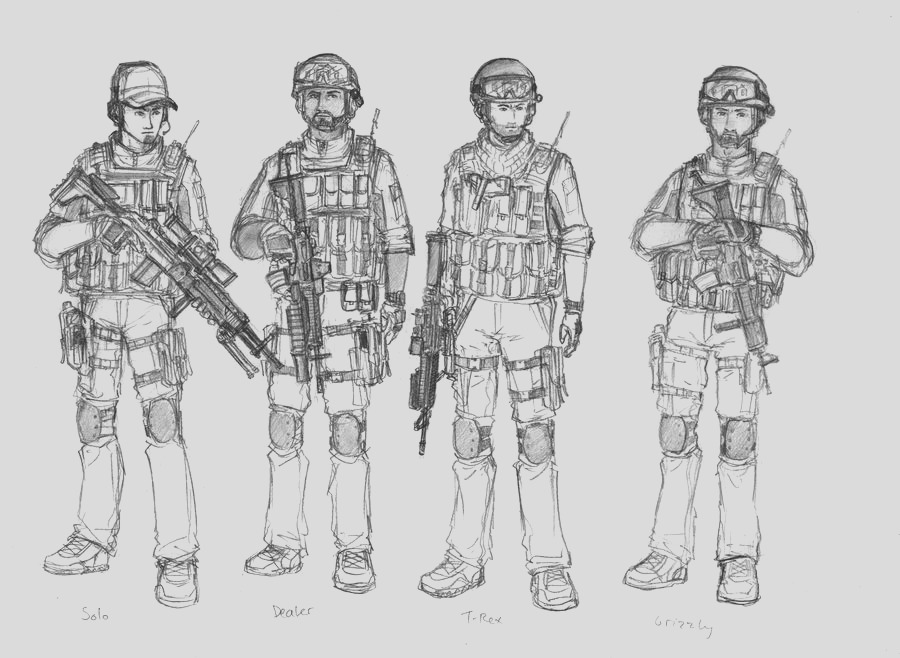 police swat coloring pages sketch templates