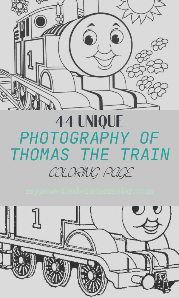 Thomas the Train Coloring Page Fresh top 20 Free Printable Thomas the Train Coloring Pages