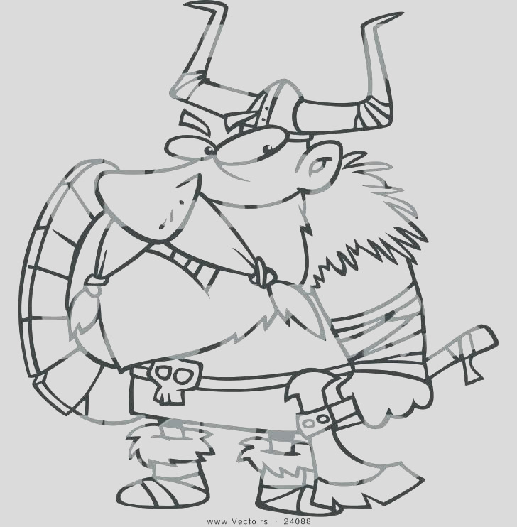 minnesota vikings coloring pages