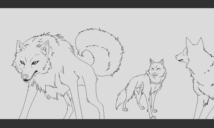 wolf pack hunting coloring pages realistic KZuD0X8ZZYGpIuEW4Fshlz2En9bKE7s4zLj47NbcNBiOBHmw5B5WY0MCNsLL2Y61rw4iYC CtGQXqdtOSi9Bwg