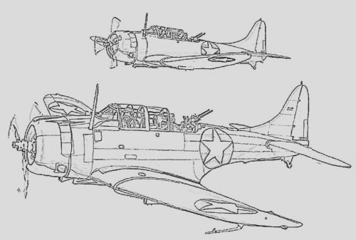 veterans day coloring pages