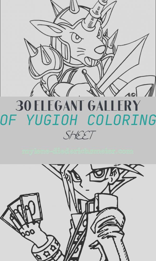 Yugioh Coloring Sheet Best Of Fun Coloring Pages Yu Gi Oh Coloring Pages