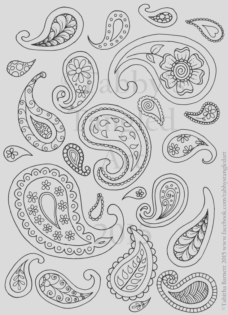 adult and childrens coloring pages