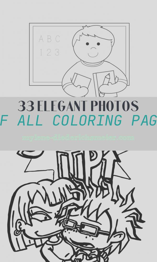 All Coloring Page Elegant All About Me Coloring Pages to and Print for Free