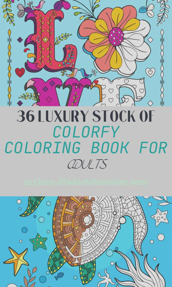 Colorfy Coloring Book for Adults Lovely Colorfy Coloring Book for Adults Free android Apps On