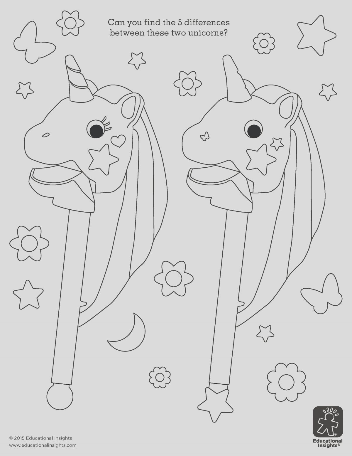 Coloring Book Activities Beautiful Free Unicorn Color by Letter Activity Sheet