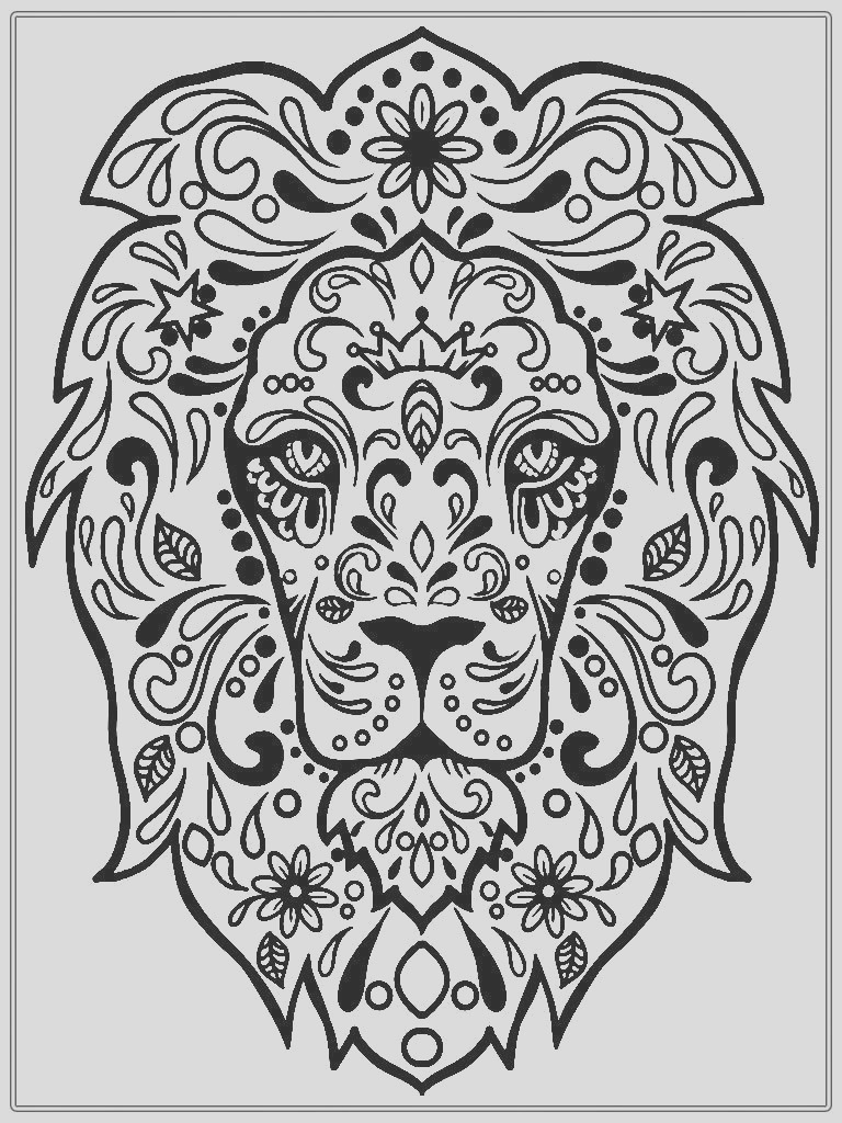 free adult coloring pages coloring pages for adults flowers coloring pages for adults with dementia
