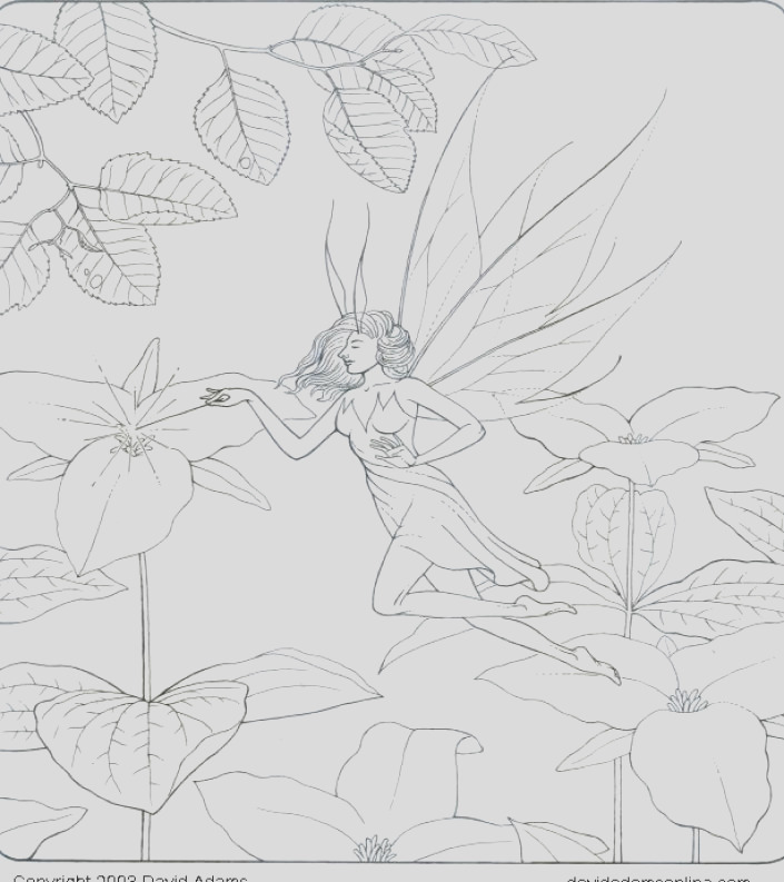 printable coloring pages for adults with dementia sketch templates