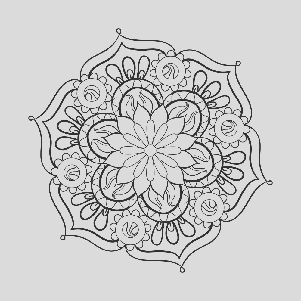 adult coloring pages free and printable coloringbookfun free coloring pages for adults with dementia coloring pages for adults free online