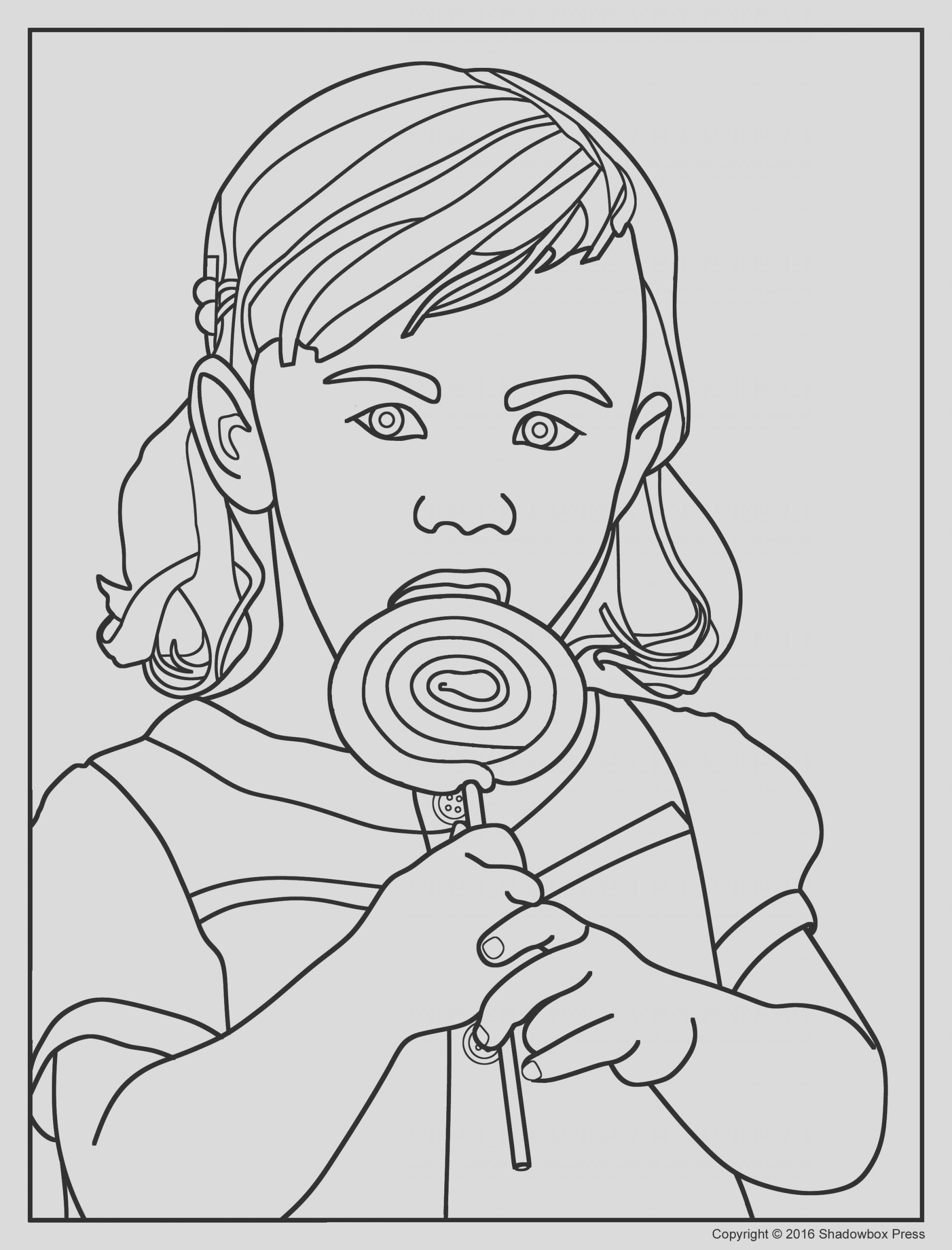 coloring can benefit adults living with memory loss plus four free able coloring pages