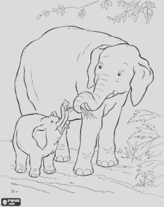 coloring pages for dementia patients sketch templates