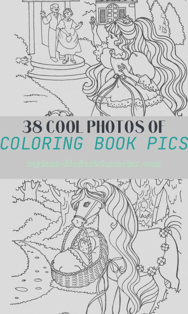 Coloring Book Pics Best Of Lady Lovely Locks Coloring Book Lady Lovely Locks the