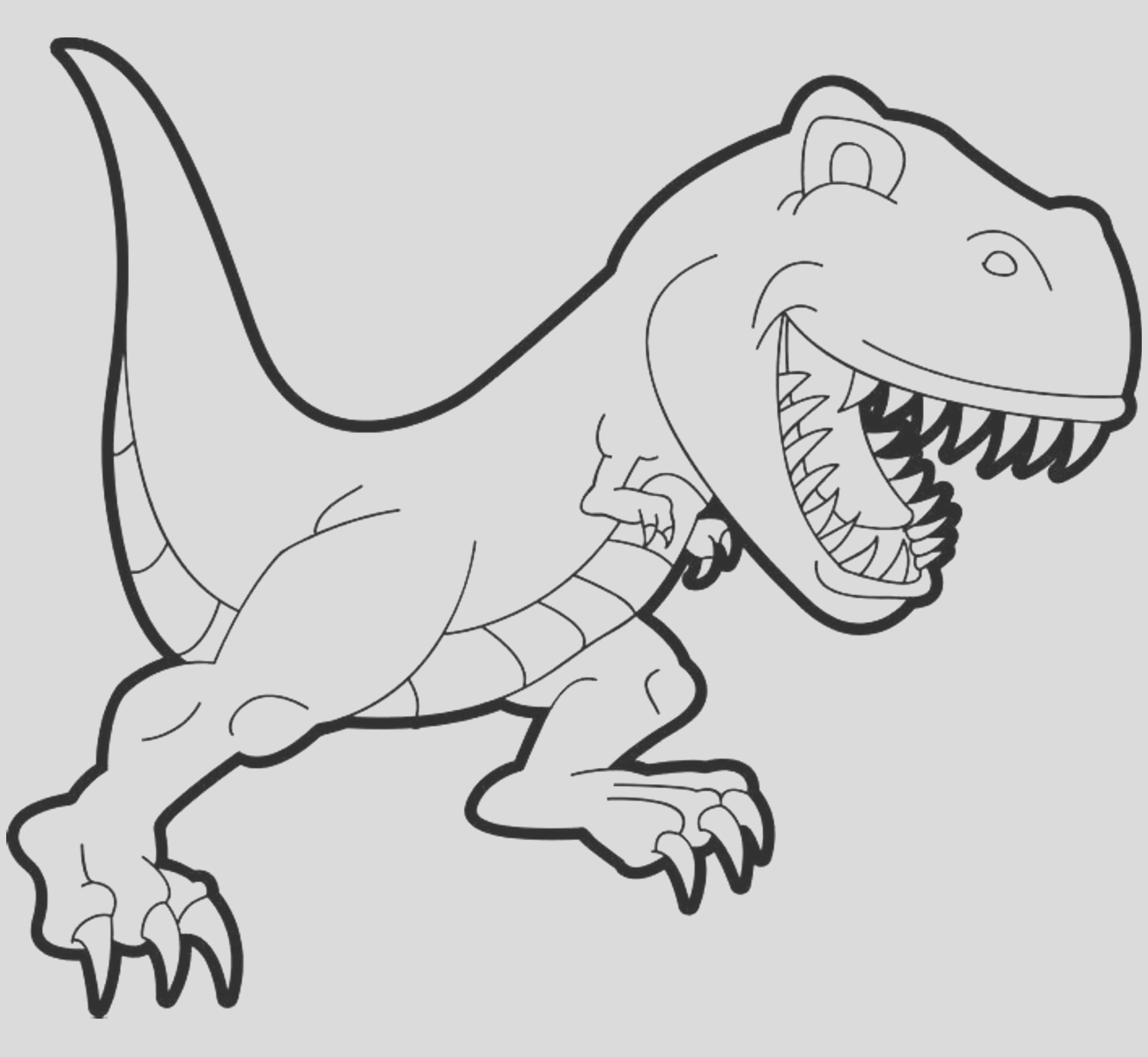 image=dinosaurs coloring pages for children dinosaurs 1