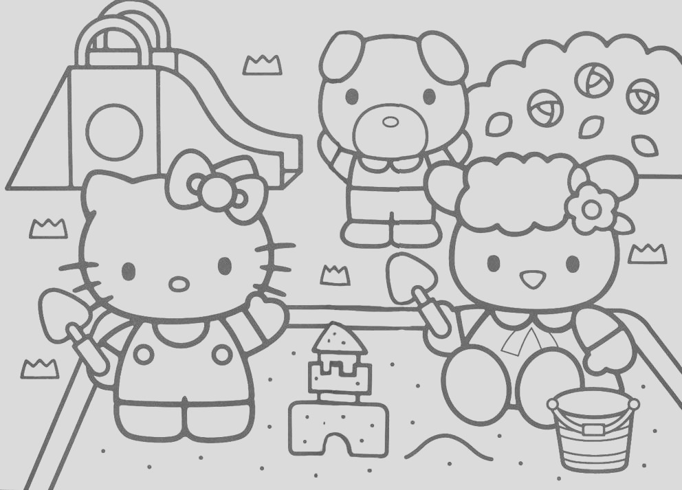 hello kitty cool coloring pages coloring pages for kids coloring pages for boys printable coloring pages
