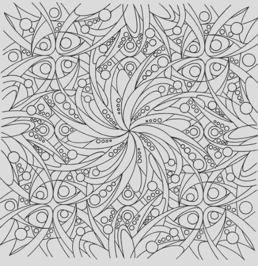 detailed coloring pages for adults printable kids colouring pages detailed coloring pages for adults online detailed fairy coloring pages for adults