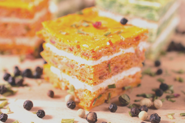 natural food coloring healthy alternatives from traditional kitchens