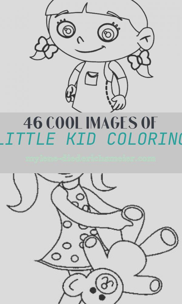 Little Kid Coloring Best Of Free Printable Little Einsteins Coloring Pages Get Ready