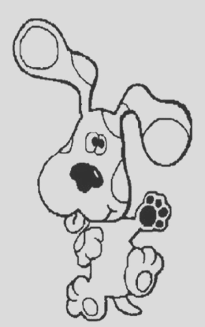little dog cool coloring pages coloring pages for kids coloring pages for boys printable coloring pages