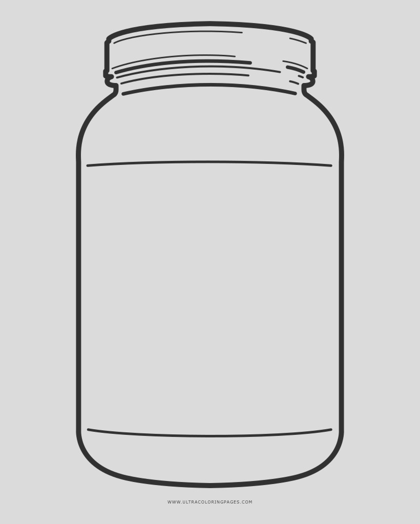 u2q8q8t4i1t4q8o0 plete mason jar coloring page ultra pages on