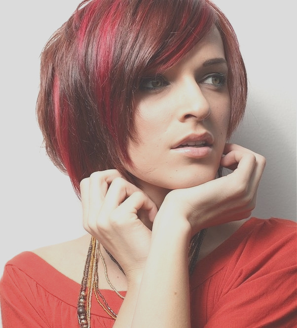 multi tonal hair color ideas for 2012 5900