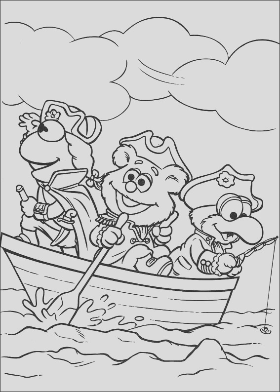 coloring pages activity pages and more