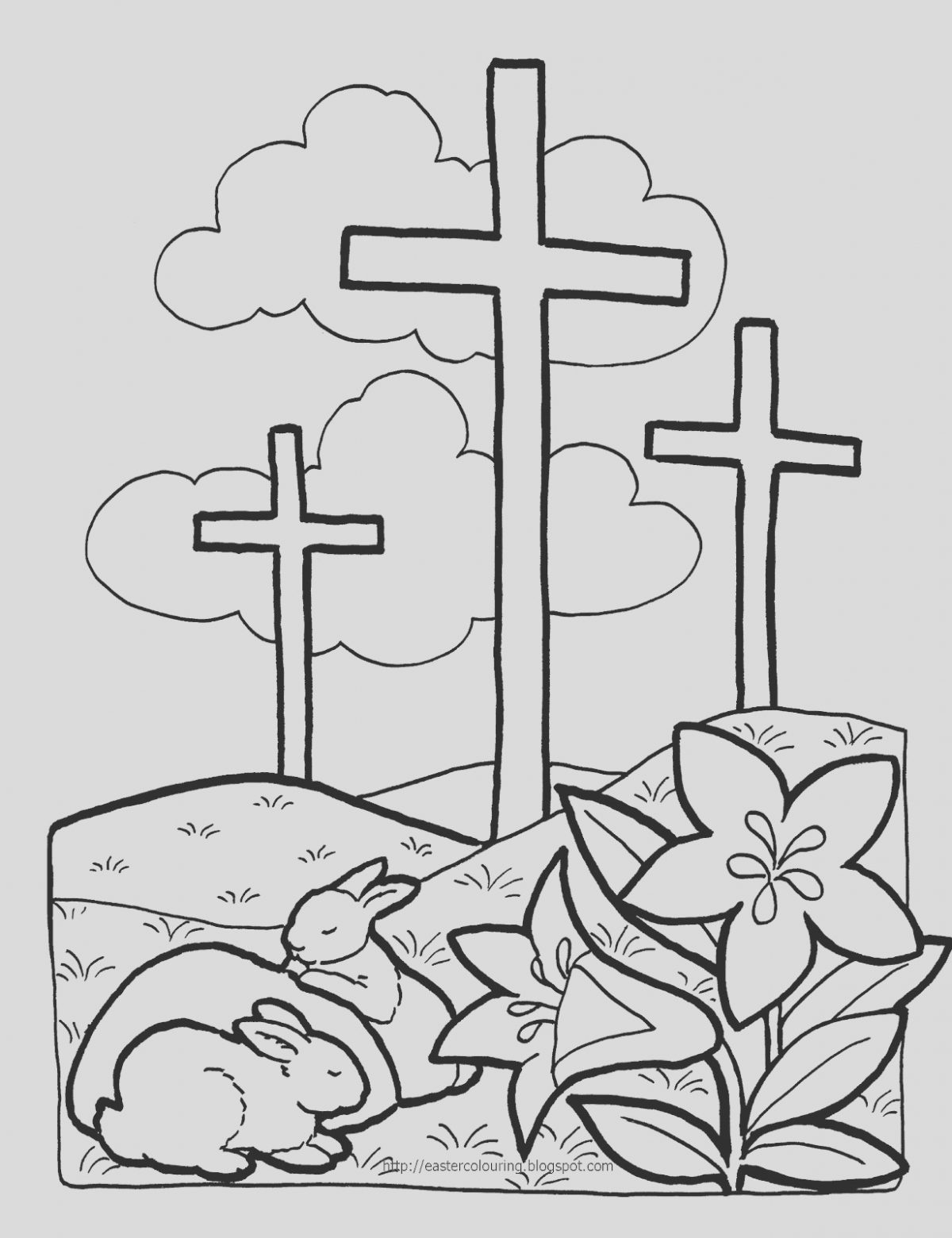 Printable Christian Coloring Page Lovely Free Printable Christian Coloring Pages for Kids Best