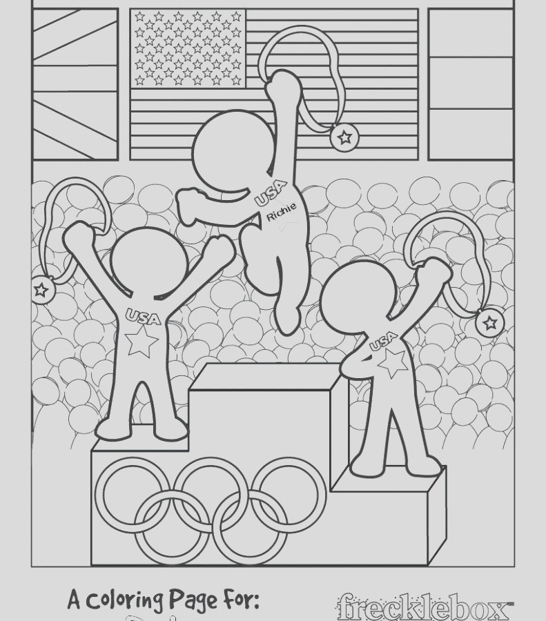 summer vacation coloring pages