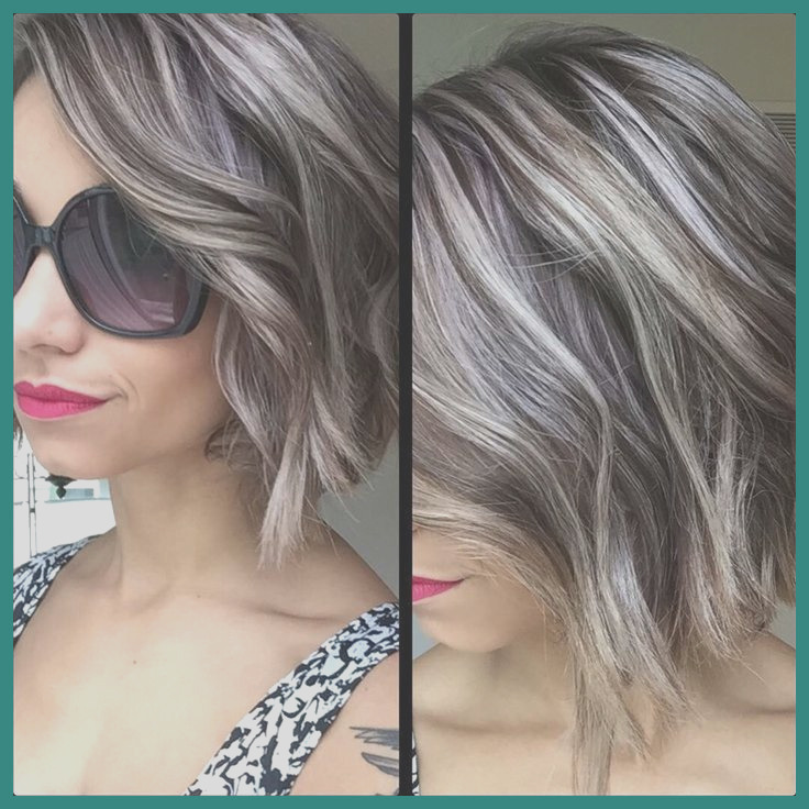 hair color to cover grey