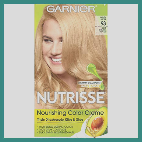 hair color price