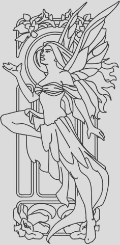 h colouring pages
